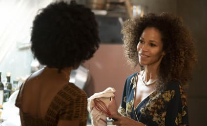 Watch Good Trouble Online: Season 1 Episode 5