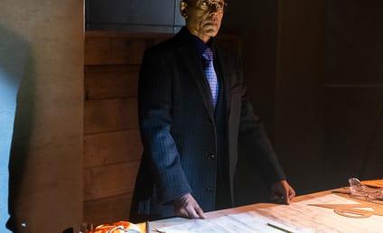 Watch Better Call Saul Online: Season 4 Episode 8