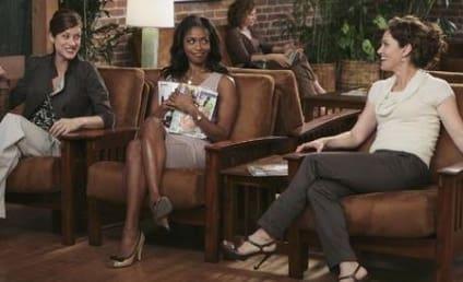 Critics Laud Grey's Anatomy, Private Practice
