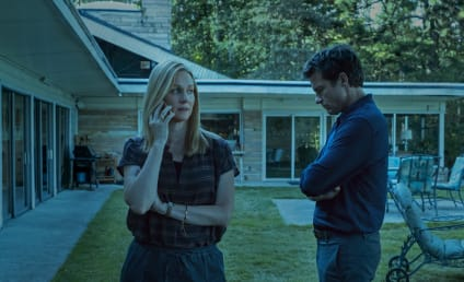 Ozark Season 3 Trailer: Can Marty and Wendy Save Their Marriage?