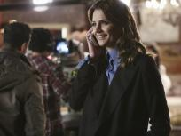 Castle Season 7 Episode 12