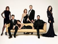 Dallas Season 3 Episode 14