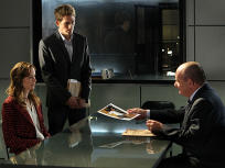 CSI Season 13 Episode 6
