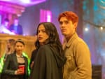 Devastating News - Riverdale