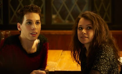 Orphan Black Season 3 Episode 9 Review: Insolvent Phantom of Tomorrow