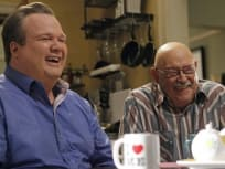 Modern Family Season 3 Episode 20