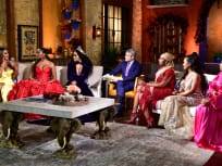 The Real Housewives of Atlanta Season 10 Episode 19