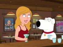 Family Guy Season 7 Episode 14