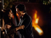 The Vampire Diaries Season 2 Episode 22