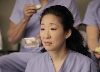 Watch Grey's Anatomy Season 9 Episode 19 Online