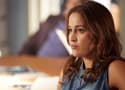 Watch Rosewood Online: Season 2 Episode 3