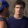 Awkward Season 4 Episode 21 Review: Sprang Break, Part 2