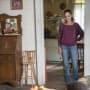 Darla's Facing the Consequences Season 2 Episode 15