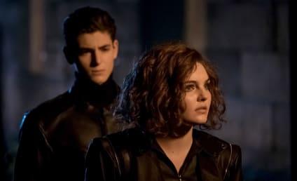 Gotham Season 5 Episode 3 Review: Penguin, Our Hero