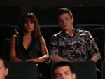 Making a Deal - Glee