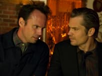 Justified Season 2 Episode 3