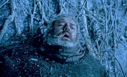 Game of Thrones: Top 13 Episodes EVER