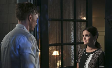Just a Girl - Hart of Dixie Season 4 Episode 1