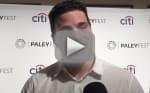 Michael Narducci PaleyFest Interview