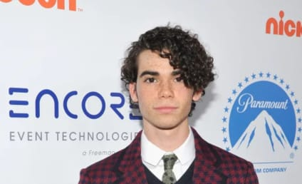 Cameron Boyce Mourned, Remembered by Friends and Colleagues