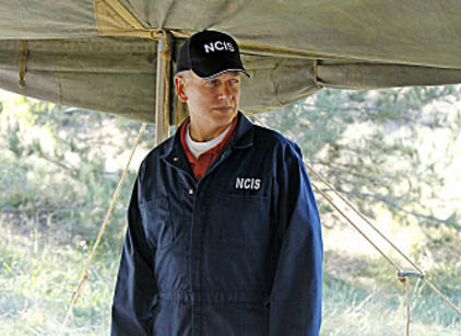 Watch NCIS Season 9 Episode 9 Online