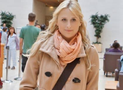 Watch Emily Owens, M.D. Season 1 Episode 2 Online
