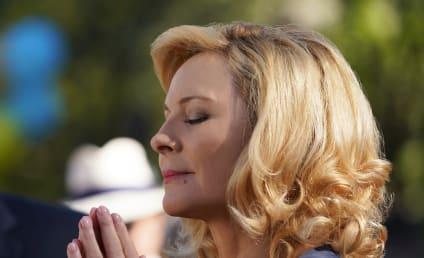 TV Ratings: Filthy Rich Premieres DOA at FOX