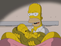 The Simpsons Season 25 Episode 5