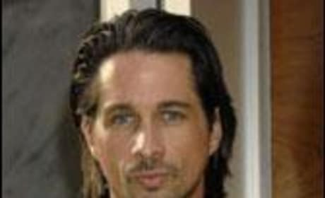 Michael Easton Still