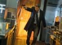 Watch Gotham Online: Season 4 Episode 15