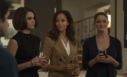 Good Trouble Season 1 Episode 11 Review: Less Than