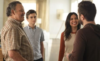 A Million Little Things Season 3 Episode 12 Review: Junior