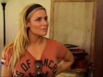 Total Divas Season 3 Episode 17