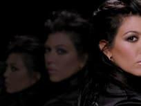 Keeping Up with the Kardashians Season 11 Episode 9