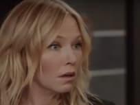 Law & Order: SVU Season 20 Episode 20
