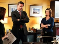 CSI: NY Season 7 Episode 11