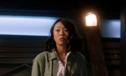Watch The Flash Online: Season 7 Episode 2
