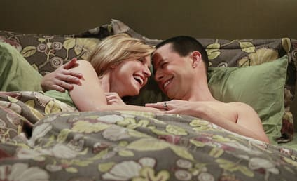 Two and a Half Men Season 12 Episode 13: Full Episode Live!