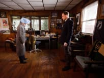 Elementary Season 6 Episode 21