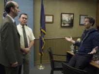 Brooklyn Nine-Nine Season 2 Episode 7