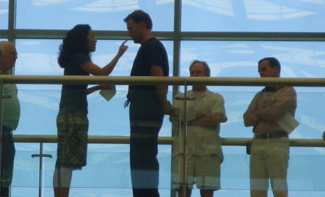 Cristina and Owen Pic