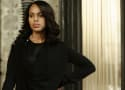 Scandal: Watch Season 4 Episode 21 Online