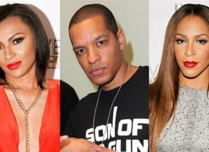 Watch Love & Hip Hop Season 4 Episode 8 Online