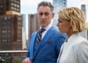 TV Ratings Report: Instinct Plummets in Season 2 Debut