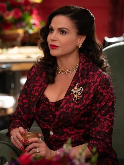 Rita Tries to Connect - Why Women Kill Season 2 Episode 3