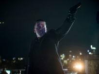 Arrow Season 6 Episode 23