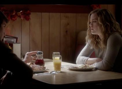 Watch Twisted Season 1 Episode 9 Online