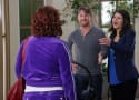 Happy Endings Review: All in the Family