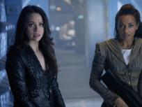Dark Matter Season 2 Episode 6