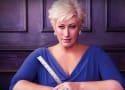 Kim of Queens: Watch Season 2 Episode 1 Online